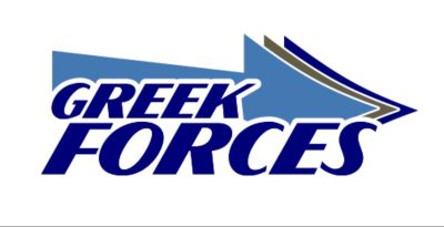 Greek Forces